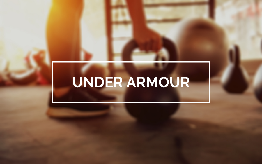 under armour review