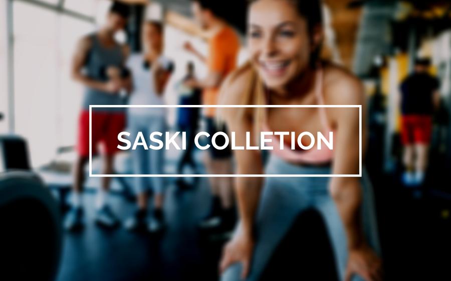 saski collection